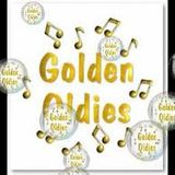 Der Goldene Oldie Hits