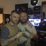 DJ Orbit guest appearance on KickstreamTV 100th Show