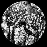 Ancient Methods - Smoke Machine Podcast 085