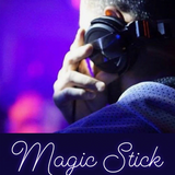 Derek Monteiro Magic Stick 4/18