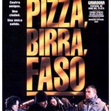 Nuevo Cine Argentino
