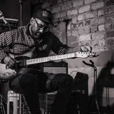 Tin Angel Records Podcast #12 Brasstronaut