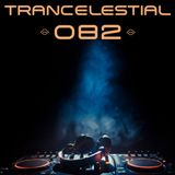 Trancelestial 082