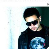 B. BRAVO - Crack Magazine Mix