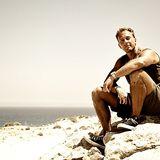 Munich-Radio (Christian Brebeck) - Beach Access 33 (24.02.2013)