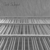 Test Subject - Analog Waveforms (Vinyl set)