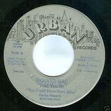 Soul Sides radio 2013-01-27
