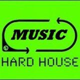 Dj Gzmo - Live Hard House Mix From France- Podcast Vol 2