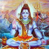 Feb 2015-Shiva Trance