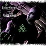"""CIRCLING ELEMENTS"" Exclusive Guest Session by Andrea Nibbers"