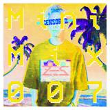 ZES / Mini Mix 007