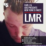 14 New York Finest Weekly April 11 2015 LMR