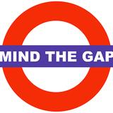 KKFI FM Mind The Gap Radio Show Interview Marco DiCristo talks about new Sub Label R3UK.