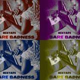 DJ Zguubi Dan - Bare Badness