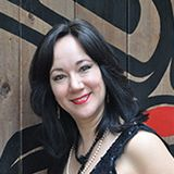 Marion Newman Interview - Isabel Bader Centre - Songs of Sovereignty
