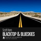 Blacktop & Blueskies