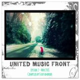 United Music Front - Compiled by Stuffamebobs - Episode 2 - March 2018
