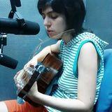 Zine Live #23 - Sara não tem nome - Rádio FAAP - 19.04.2016