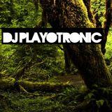 Jungle atmosphere - DJ Bar