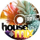 House Mix 014 by Goses & Edd Max