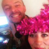 ORIGIN RADIO CHRISTMAS DAY RINSE OUT!!!!!!!!