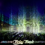 "TRAPS0024: ""Tacky Temple (Chapter 1)"" by James Gyre"