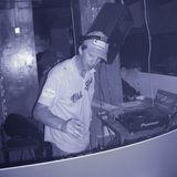 Micky Finn - Live @ Fantazia NYE 1993