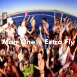 Extra Fly