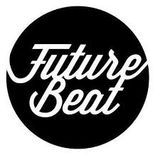 DJ Blue Future Beat Mix