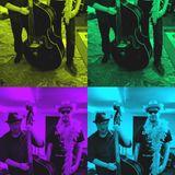 Kwartet ProForma - Radio Afera