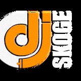 DJ Skoge hygge(POWER)Mix E033