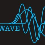 ~Jason Mass Plays New Wave #5~