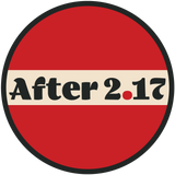 DEC / AFTER M E K K A / 11.11.2017