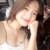 NST - Em Gái Mưa - By Hương Thu On The Mix  <3