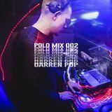 Darren Pop - Polo Mix 002