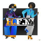 UPTOWN FUNK || H.F.M