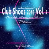 [►] MORE CLUB ♫ 34 Club Hits 2018 ♫ Best Of DANCE 2018 ✓Best Of HOUSE 2018 ✓Best Of TRANCE 2018 ♫