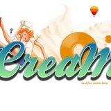Artie Flexs - Friday Cream show (15.04.11)