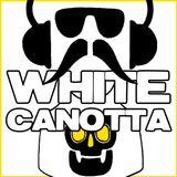 White Canotta - Mercoledì 18 Ottobre 2017