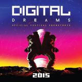 Jake Phelps - Digital Dreams 2015 Hype Mix