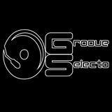 Groove Selecto Nº 12 part 2 compiled & mixed by Raffa Prado