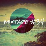 Mixtape# 34