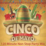 Cinco De Mayo Mix 1
