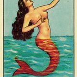 Sirena Mix - Solstice 2013