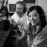 Riascolta K-Ble Jungle (feat. Eriko Kawasaki) nello speciale J-Pop a Riserva Indie