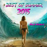 Best Of Summer 2015 mixed by DJ Kéri
