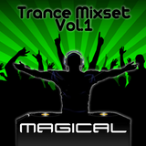 Magical - Trance Mixset Vol.1