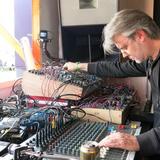 Das Ding (NTS x RLR Live @ Dekmantel Festival) - 1st August 2015