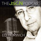 JSCN Radio #6