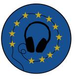 Generazione Erasmus - Giovedì 23 novembre